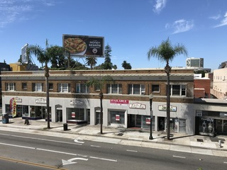 Retail Space For Lease In Santa Ana Ca Digsy
