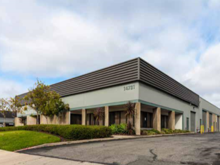 Industrial Spaces For Rent Tustin Ca Digsy