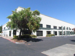 Solano County Ca Office Space For Rent Free Listings Digsy