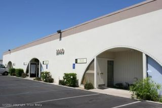Industrial Spaces For Rent Costa Mesa Ca Free Listings Digsy