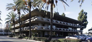 Santa Ana Ca Office Space For Rent Free Listings Digsy