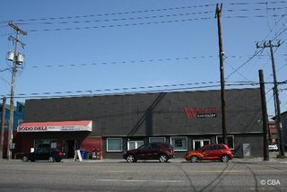 Retail Space for Lease Seattle, WA | Free Listings