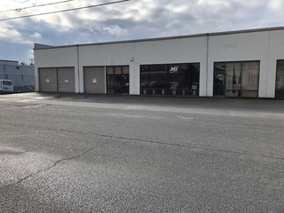 Seattle, WA Industrial Space for Rent | Free Listings