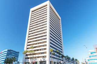 Los Angeles Ca Office Space For Rent Free Listings