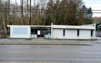 Retail Space for Lease in Belfair, WA - Digsy