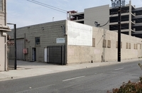 Industrial Spaces for Rent Inglewood, CA | Digsy